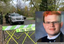 Jason Kutt, 18, was fatally shot by an alleged hunter while watching the sunset with his girlfriend in Pennsylvania