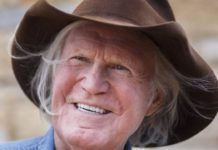 Billy Joe Shaver dies at 81