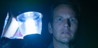 Insidious 5 is coming up with Patrick Wilson as the movie director