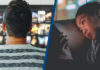 Multitasking On Phones And TV Disrupts Young People's Memories