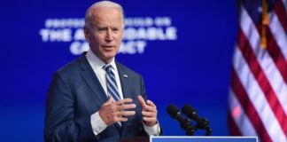 Joe Biden's Social Security Plan wants to add $200 to your check