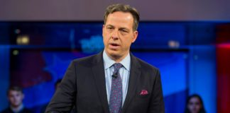 CNN's Jake Tapper received a major digital beating after spreading a false report about suicide increase during pandemic