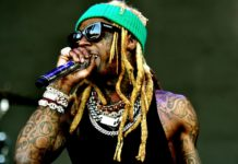 Lil Wayne is facing up to 10 years in prison. Will he go to jail?