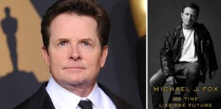 """Michael J. Fox is thinking on a """"second retirement"""" after paying more attention to his health decline"""