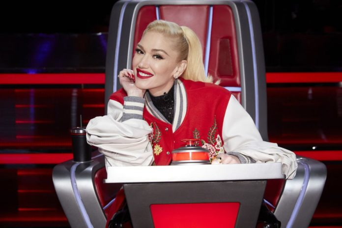 Gwen Stefani is out of NBC's The Voice after Season 20. The artist has not revealed the reason of her leaving