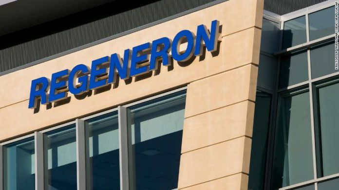 Regeneron's COVID-19 treatment cocktail gets FDA approval for emergency use