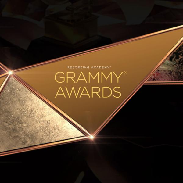 The 021 Grammy Awards will be hosted by Daily Show's Trevor Noah