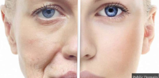 reverse cell aging