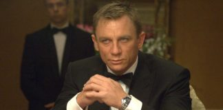 22 James Bond movies to be streamed on both YouTube and eacock TV