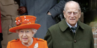 The Queen and Prince Philip will have a 'quiet' Christmas in Windsor this year