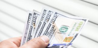 Americans are in need of cash to bear with obligations