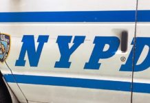 11-year-old Brooklyn girl dies after SUV flips in police chase