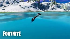 Mqaoeqc79xvd9m Fortnite season 5 brought quests, bounties, gold bars, and npcs to the game. https www realtalktime com fortnite season 5 quests mave swimming