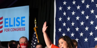 Rep. Elise Stefanik intends to object 2020 Electoral College vote results