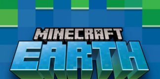 Minecraft Earth is saying goodbye on June 30th