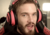 Controversial YouTuber PewDiePie is finally making a comeback