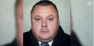 Levi Bellfield murdered three people, including 13-year-old Milly Dowler. Metropolitan Police via AP