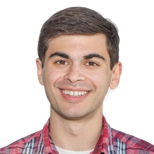 Seth Frankle