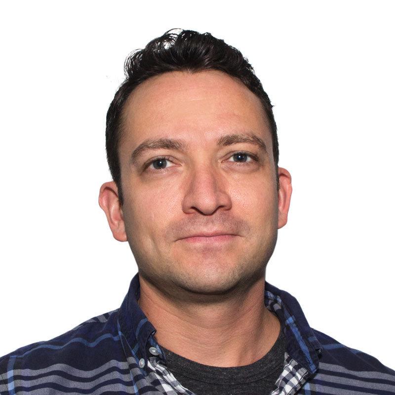 Matt Langer