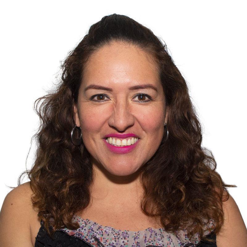 Illiana Dominguez