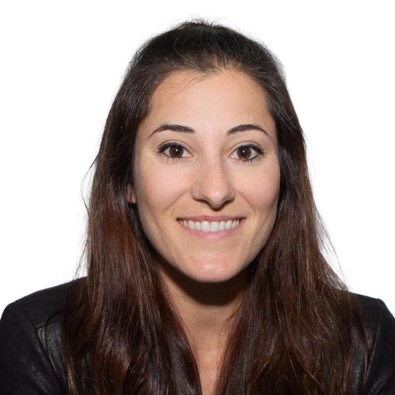 Kara Goldberg