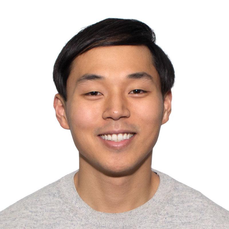 Abraham Kim