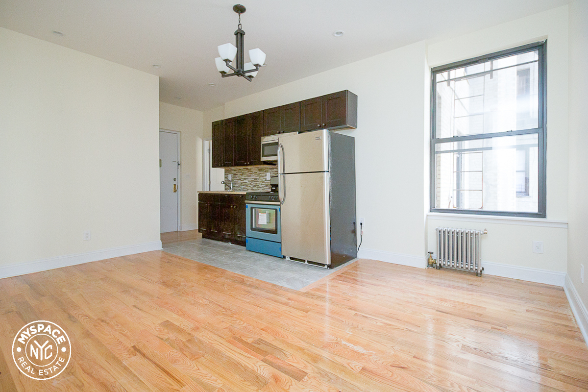 Brooklyn Apartment For Rent In Flatlands 1155 E 35th St