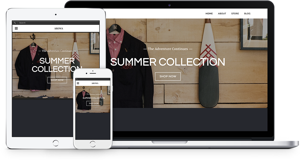 Rebel.com - Websites, build a pro site with Weebly's drag & drop ...
