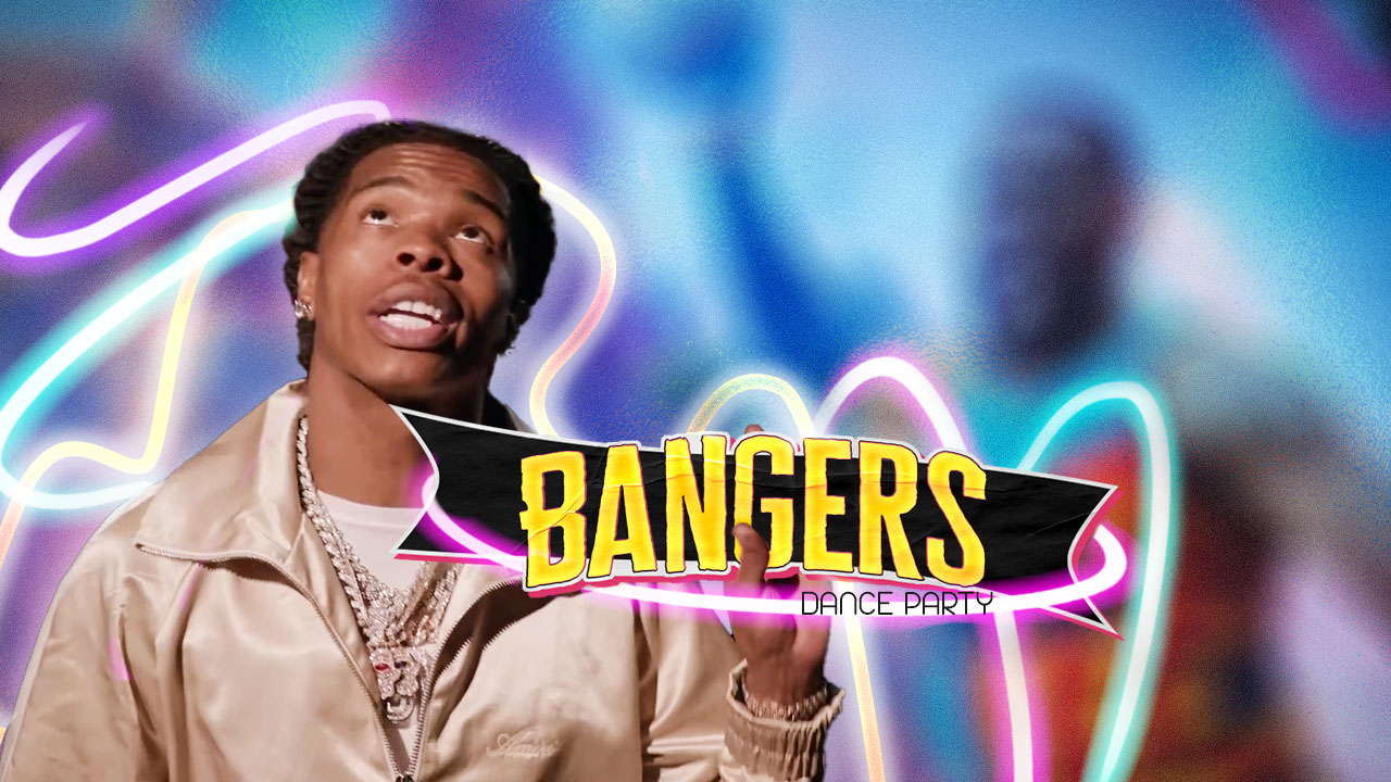 BANGERS: All Bangers. All Night.