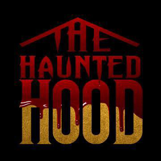 The  Haunted Hood