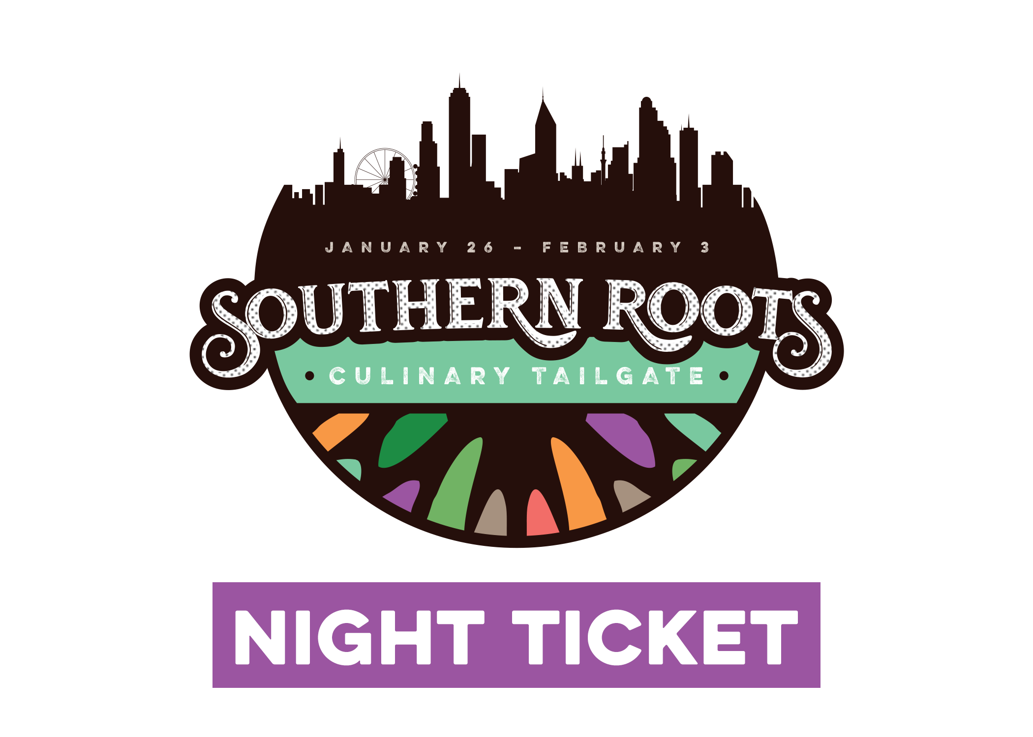 NIGHT TICKETS
