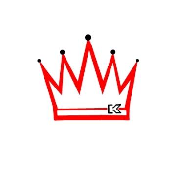 King Klipper Company