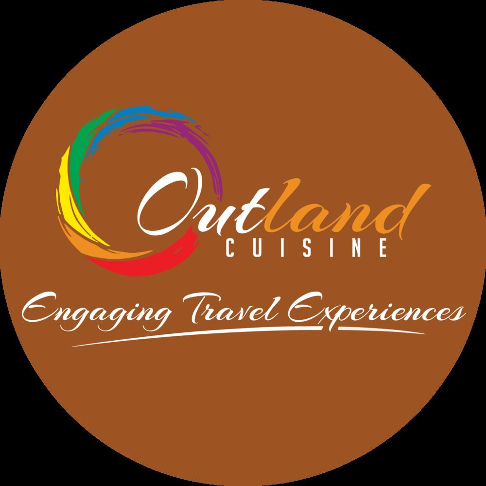 Outland Cuisine LLC