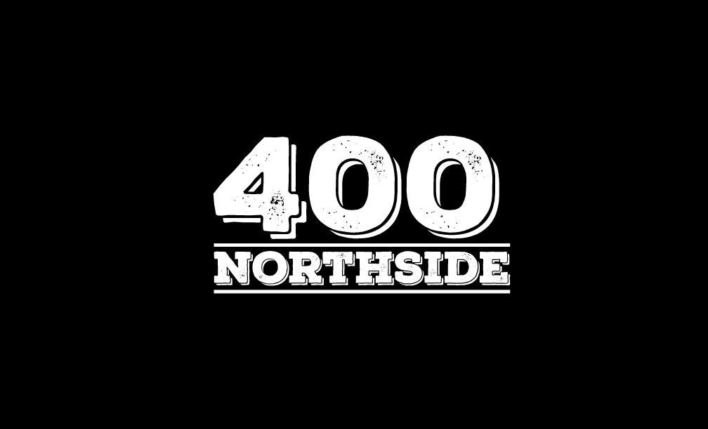 400 Northside