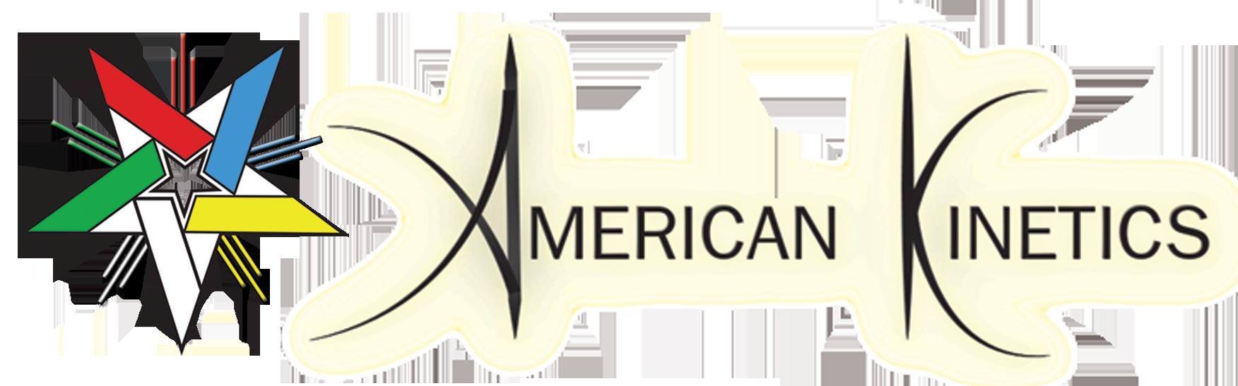 American Kinetic LLC