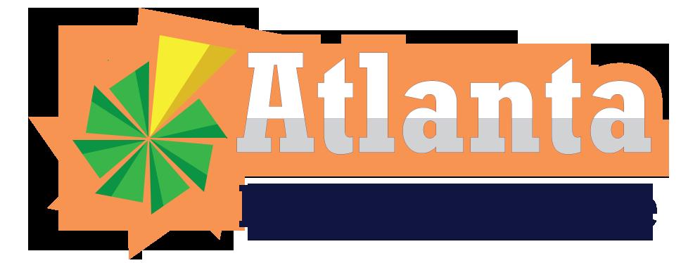Big Game Village