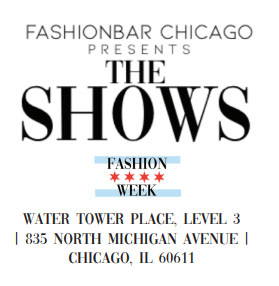 FashionBar Chicago