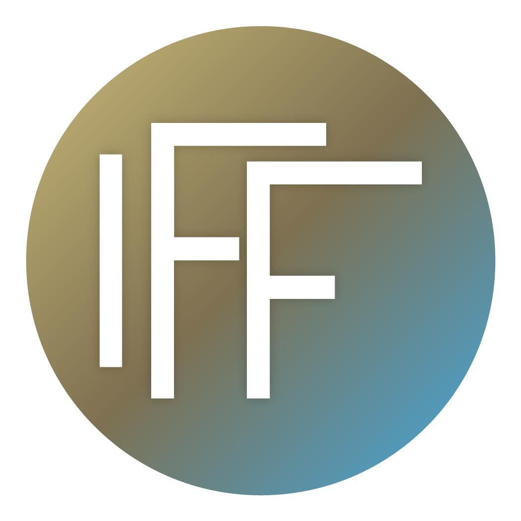 Indiana Fashion Foundation