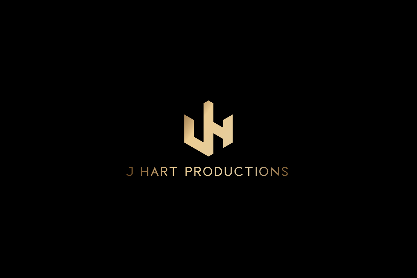 J Hart Productions
