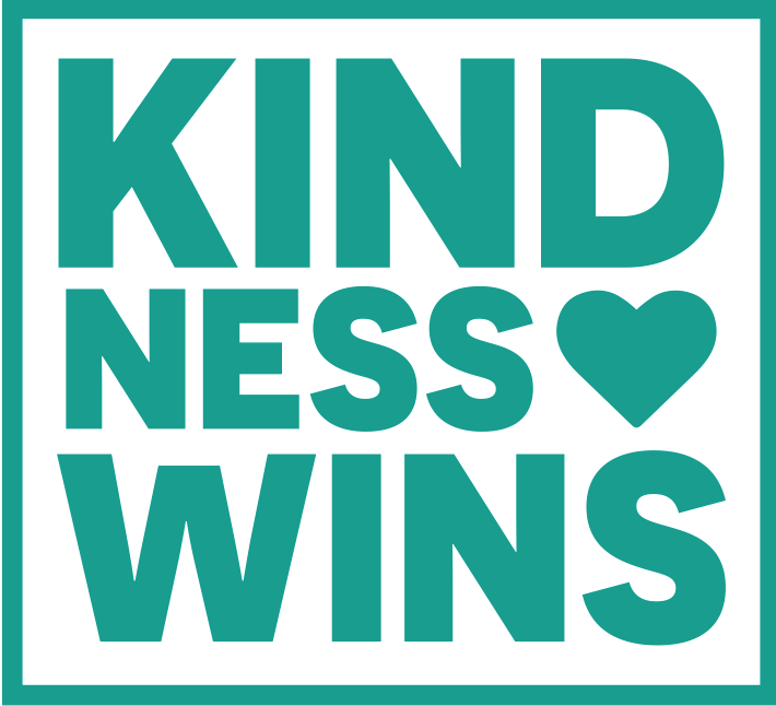 Kindness Wins