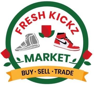 Fresh Kickz Market L.L.C.