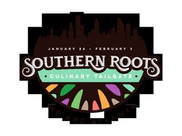 Southern Roots Atl, LLC