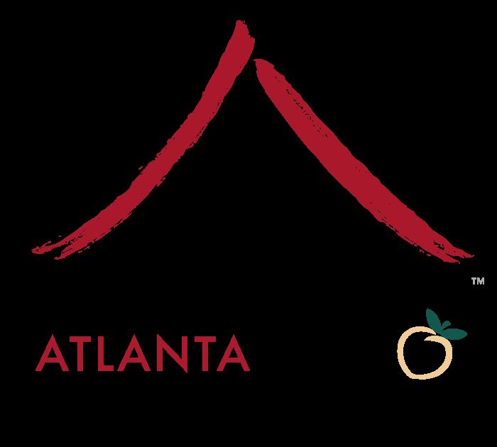 AREAA Atlanta Metro