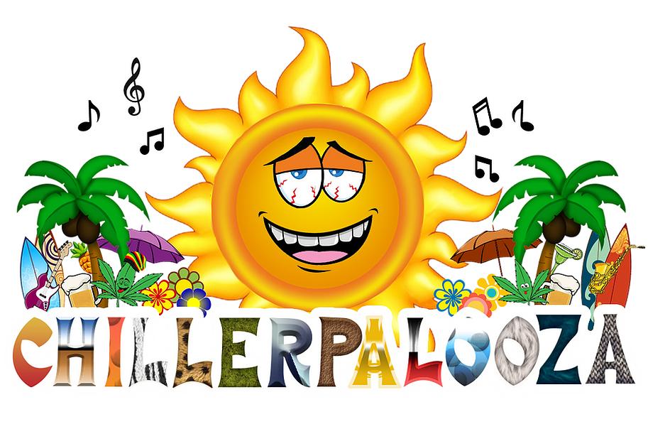 Chillerpalooza
