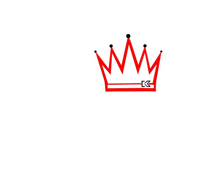 King Klipper