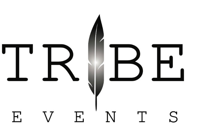 Tribe Events Co