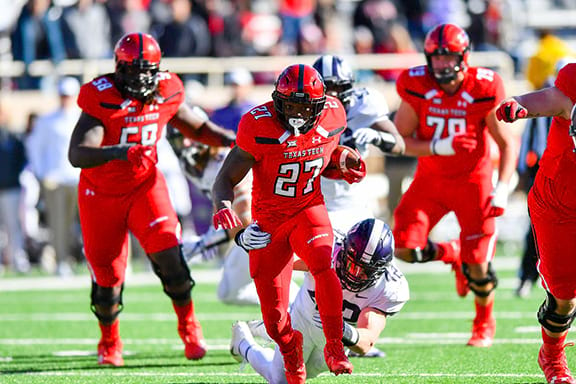 Ole Miss Vs Texas Tech Game 1 Notes Rebel Nation Magazine
