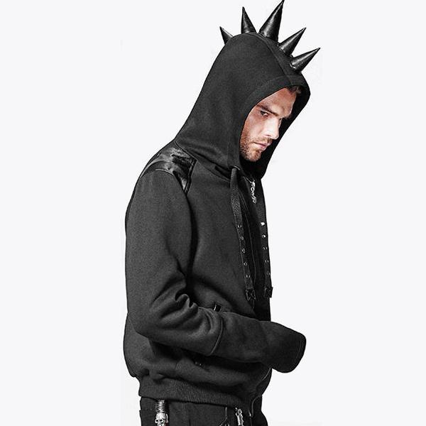punk rock mens clothing on sale at rebelsmarket