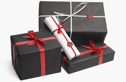 Getting gifts for a goth friend can be tricky, but we can help!