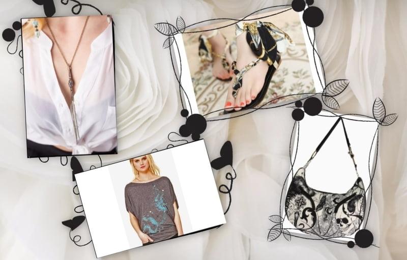 Shop one of a kind, custom, handmade gifts at Rebelsmarket.